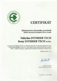 certifikat_eko
