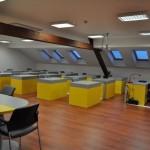 školící centrum 3