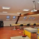 školící centrum 4