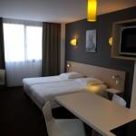 hotel 1,1