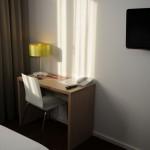 hotel 1,10