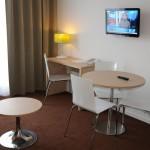 hotel 1,3