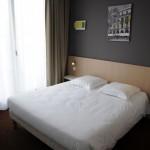 hotel 1,7
