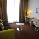 hotel 1,9