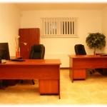 kancelář 1
