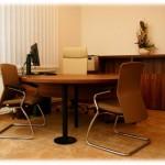 kancelář 4