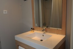 koupelna IMAGE