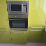 kuchyň-1