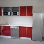 kuchyň-12