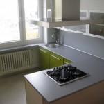 kuchyň-3